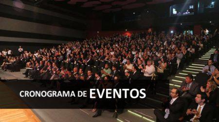 banner-eventos