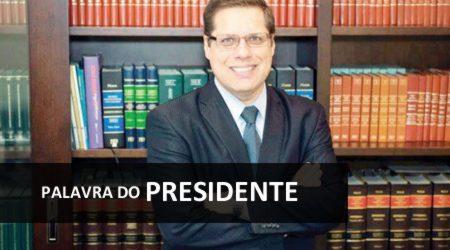 banner-palavra-presidente