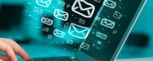 Alerta: mensagens eletrônicas (e-mails) falsas em nome da OAB