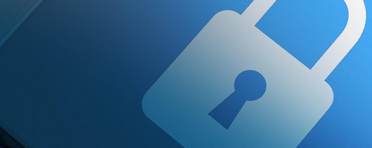 Certificação Digital – Informações Importantes