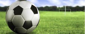 Inscrições disponíveis para participar do Time de Futebol Feminino da OAB Guarulhos