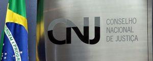 CNJ lança navegador pré-configurado para uso do PJe
