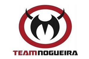 Team Nogueira Guarulhos