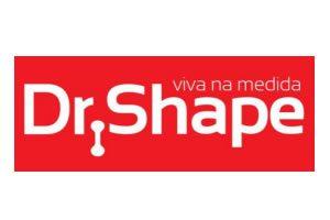 Dr. Shape Guarulhos
