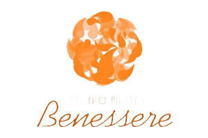Benessere Studio Pilates