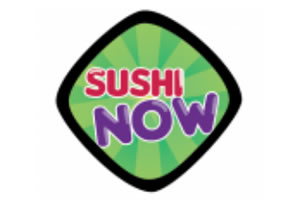 Sushi Now Delivery