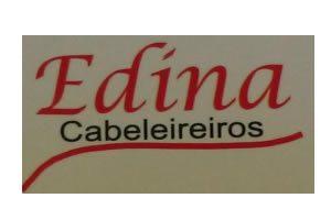 Edna Cabeleireiros Studio de Estética