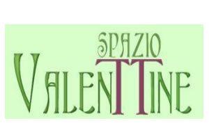 Spazio Vallenttine Clínica de Estética
