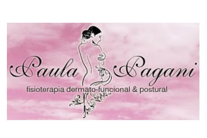 Paula Pagani – Fisioterapia Dermato-Funcional e Postural