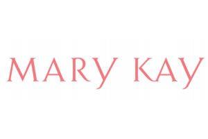 Juliana Miranda Consultora Mary Kay