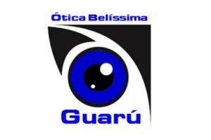 Ótica Belíssima Guaru