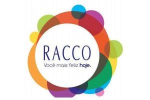 Racco
