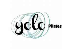 Studio Yolo Pilates