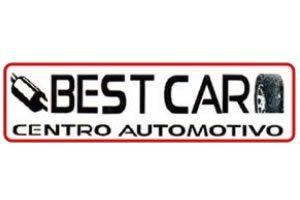 Best Car Centro Automotivo
