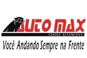 Automax Automotivo
