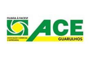 Associação Comercial e Empresarial de Guarulhos