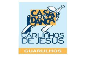 Escola de Dança Carlinhos de Jesus
