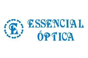 Essencial Óptica