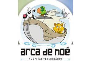 Arca de Noé Hospital Veterinário