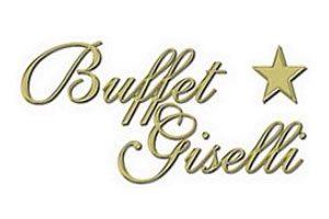 Buffet Giselli