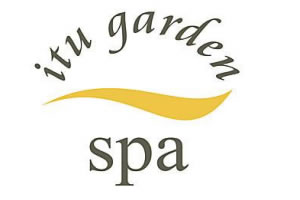 Itu Garden SPA & Resort