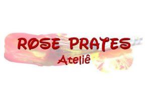 Rose Prates Ateliê