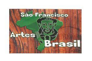 São Francisco Artes Brasil
