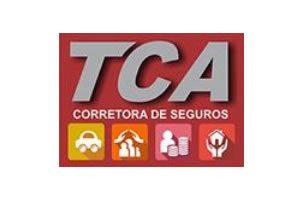 T.C.A Administradora e Corretora de Seguros