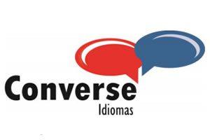 Converse Idiomas