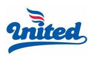 United Institute