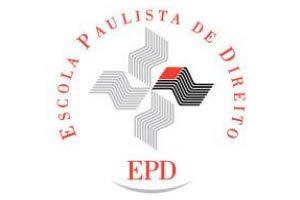 EPD Escola Paulista de Direito
