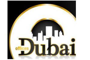 Dubai Offices Empreendimento Imobiliário