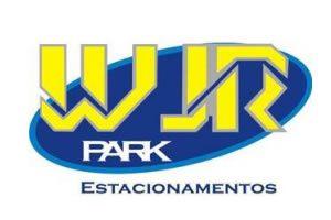 WJR Park Estacionamento