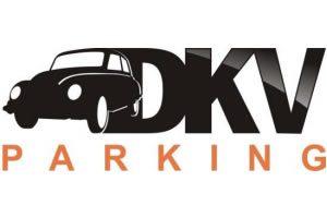 DKV Parking Estacionamento