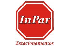 InPar Estacionamento