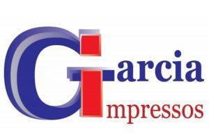 Garcia Impressos