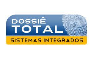 Dossiê Total – Sistema Integrado em Analises de Crédito