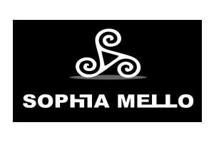 Sophia Mello