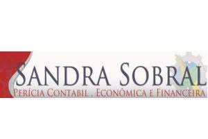 Sandra Regina Sobral – Perícia Contábil, Econômica e Financeira