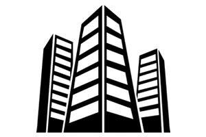Empreendimentos Imobiliários