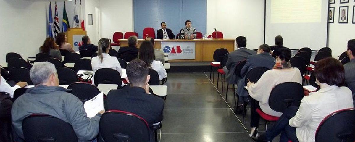 You are currently viewing Palestra Compra e Venda de Imóveis na Incorporação Imobiliária