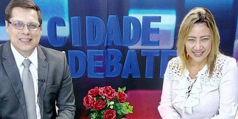 participacao-do-presidente-alexandre-de-sa-no-programa-cidade-em-debate-apresentado-por-kassia-franco