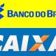banco-do-brasil-e-caixa-fw