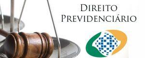 22/11 – I Simpósio de Direito Previdenciário de Guarulhos
