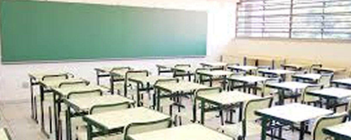 Comissão OAB Vai à Escola de São Paulo integrando as Subseções, para fins de retomada dos trabalhos