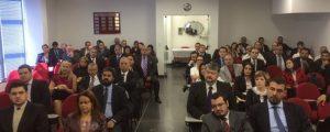 OAB Mobiliza Advogados Para Acompanhar Correição