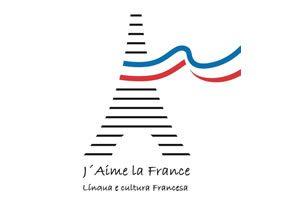 J'aime La France