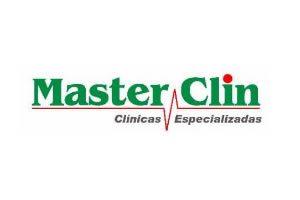 Clínica Master Clin