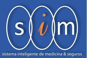 SIM Sistema Inteligente de Medicina e Corretagem de Seguros