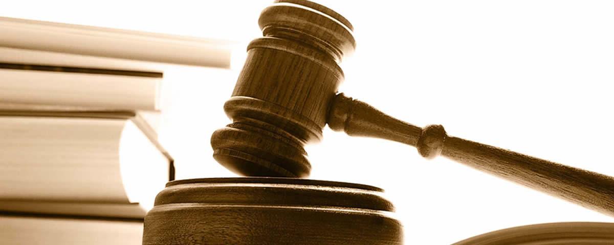 Edital para inscrições na Assistência Judiciária será publicado no início de dezembro